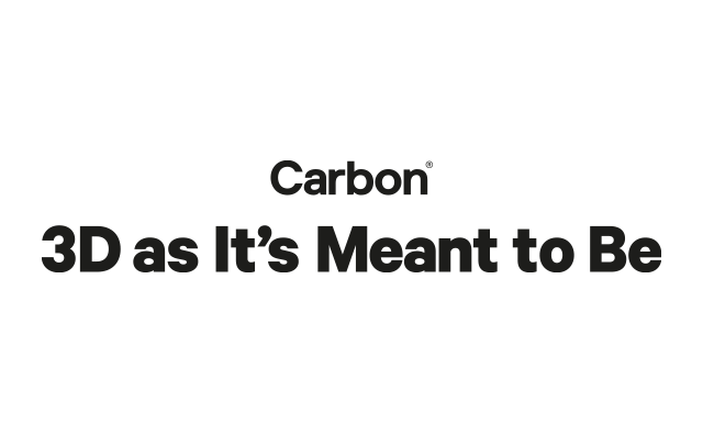 Carbonプラットフォーム更新履歴