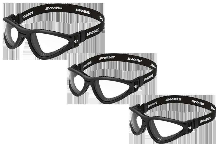 Carbonの3DプリンターでSWANSが起こした「モノづくりの革新」